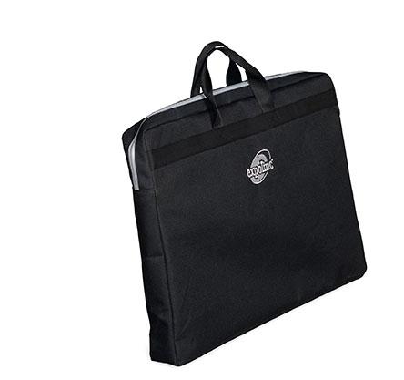 Väska till portabelt bord