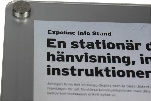 Info_stand_detaljbild