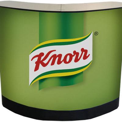 PodiumCase_Knorr