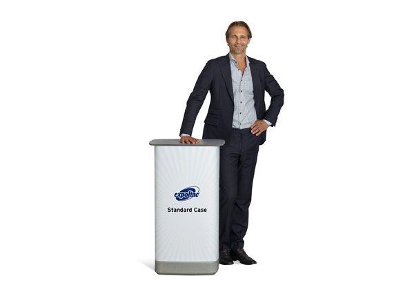 Transportbox standard