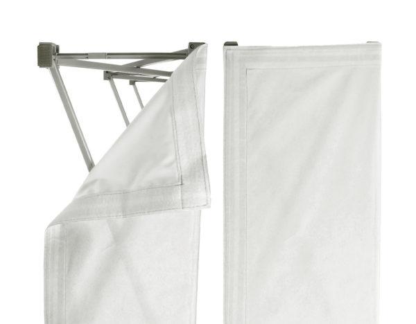 Popup Textil