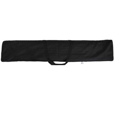 Väska Premium Beachflag