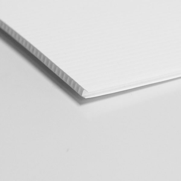 Planprint Akylite Kanalplast