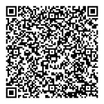 Kontaktuppgifter till Graf & Bild - 021-14 00 00