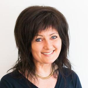 Leonie Svedjemarker